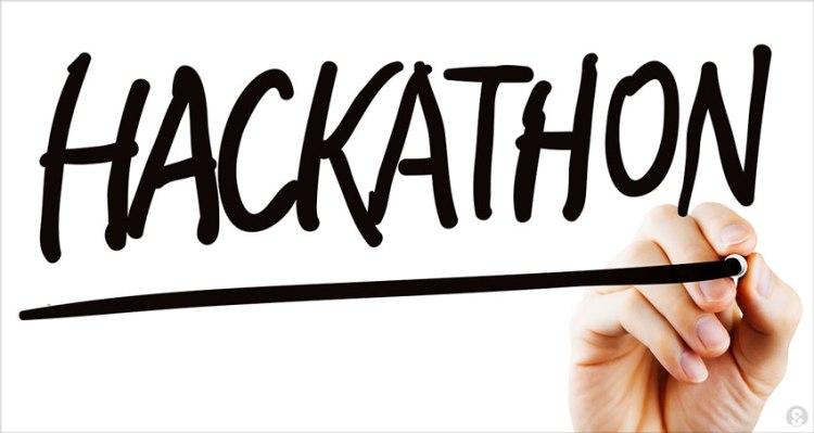 hand-writing-hackathon